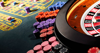 online casino eröffnen european roulette